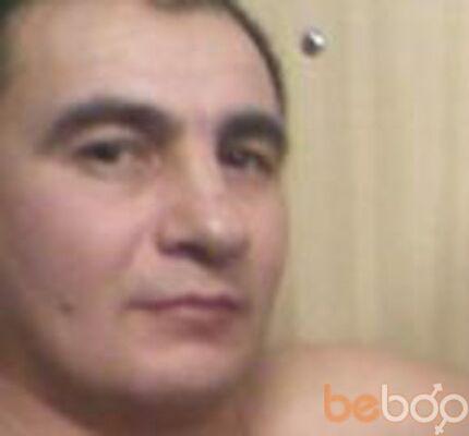 ���� ������� sergei, ������������, ������, 42
