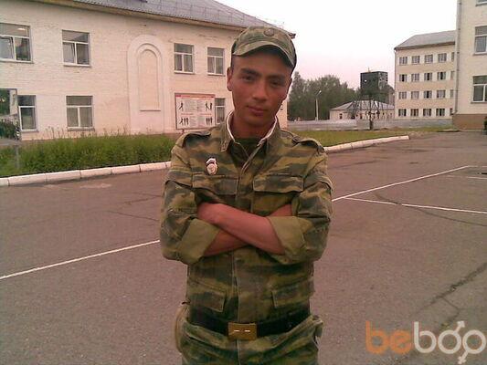 Фото мужчины diego, Уфа, Россия, 30