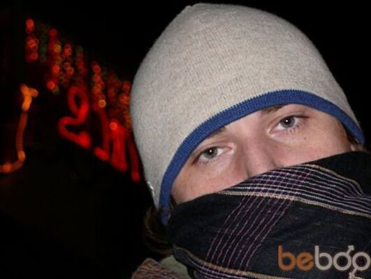 Фото мужчины Фатик, Москва, Россия, 36