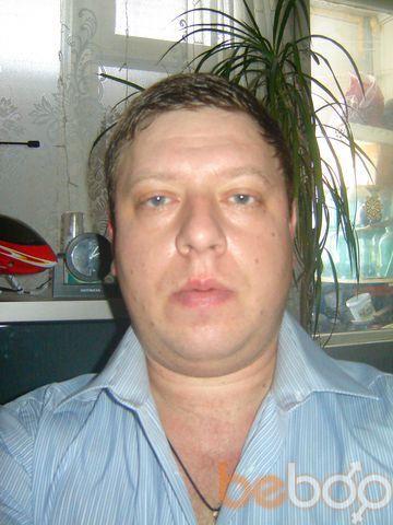 ���� ������� Evgenii1980, ��������, ������, 36