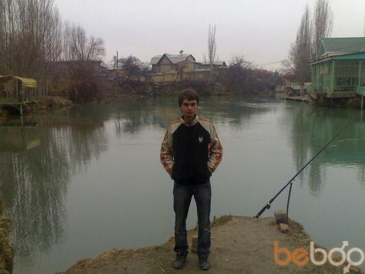 Фото мужчины Алексей, Ташкент, Узбекистан, 29