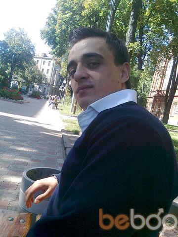 Фото мужчины Джигит, Харьков, Украина, 27