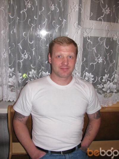 Фото мужчины bhgfd, Витебск, Беларусь, 40