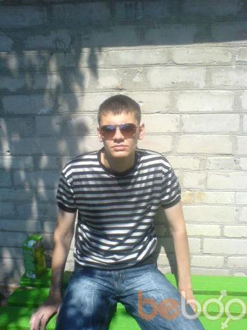 Фото мужчины Sergey, Конотоп, Украина, 26