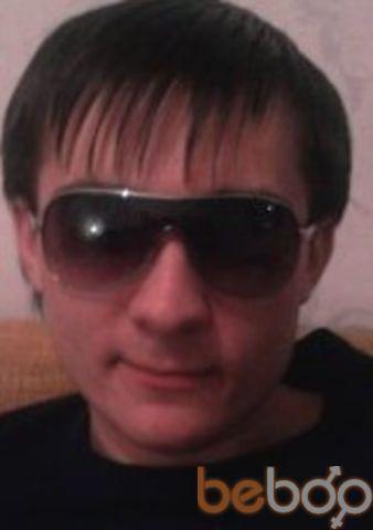 Фото мужчины E_V_G_E_N, Курск, Россия, 29