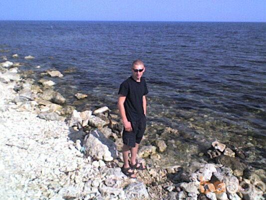 Фото мужчины romzes2101, Запорожье, Украина, 29
