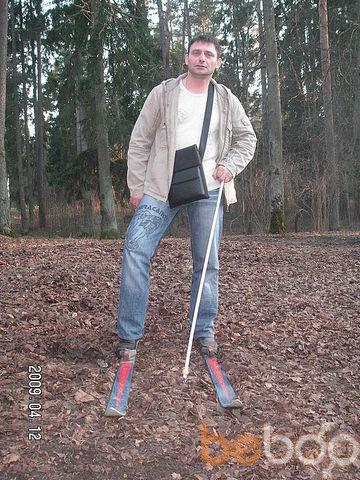 Фото мужчины igos123, Огре, Латвия, 36