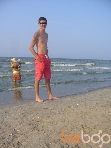 Фото мужчины AND 1, Кишинев, Молдова, 32