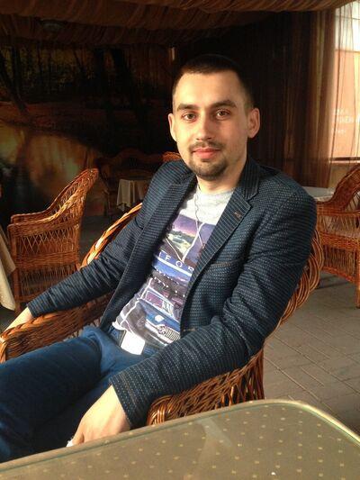 Фото мужчины Владимир, Одесса, Украина, 22