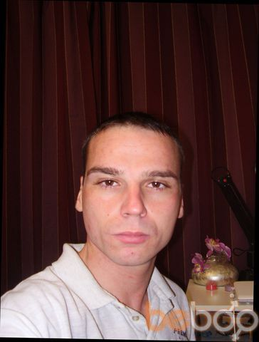 Фото мужчины vitala, Симферополь, Россия, 31