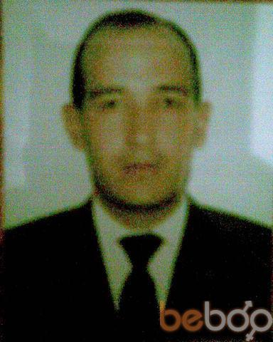 Фото мужчины yjytju, Ашхабат, Туркменистан, 31