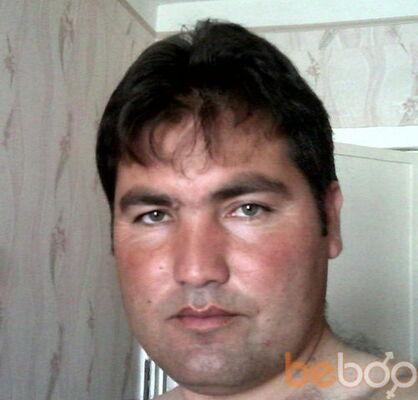 Фото мужчины jeyhun, Ашхабат, Туркменистан, 39