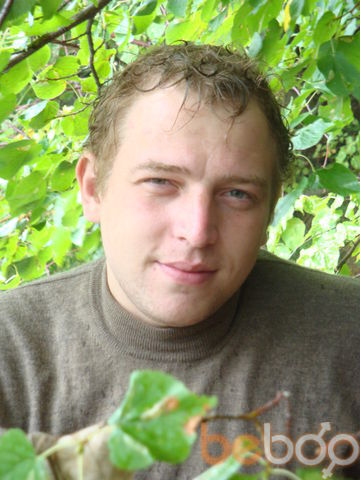 Фото мужчины snaike, Нижний Новгород, Россия, 31