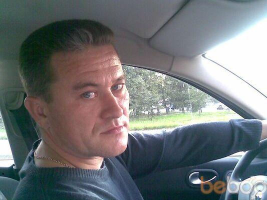 Фото мужчины Alex, Челябинск, Россия, 44