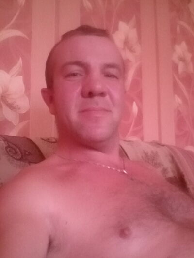 Фото мужчины Александр, Задонск, Россия, 43