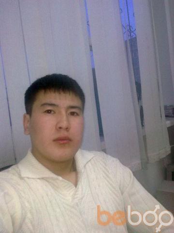 Фото мужчины nurik, Астана, Казахстан, 29