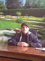 Фото мужчины ГИВИ, Азов, Россия, 36