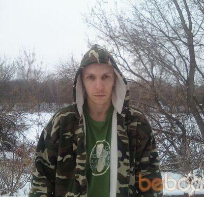 Фото мужчины skopen888, Балаково, Россия, 36