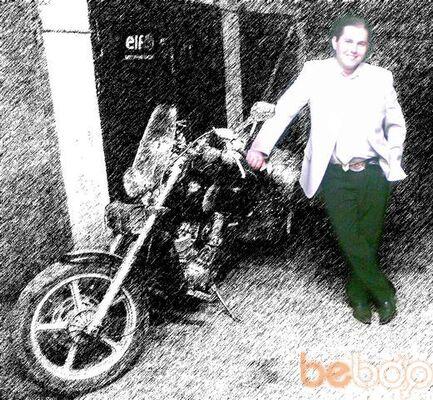 ���� ������� Biker, ���, ������, 32