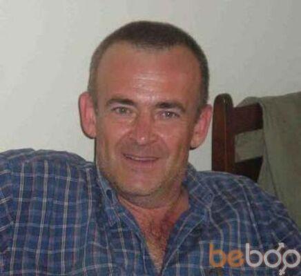 Фото мужчины tsnobik, Батуми, Грузия, 45