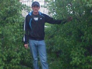 Фото мужчины 0664951697, Киев, Украина, 25