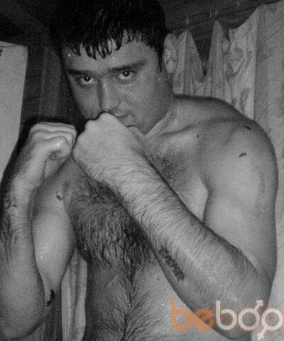 Фото мужчины Igorek, Ростов-на-Дону, Россия, 29
