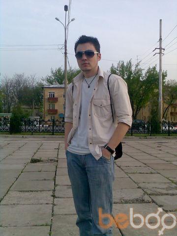 Фото мужчины REIMAN, Орск, Россия, 25