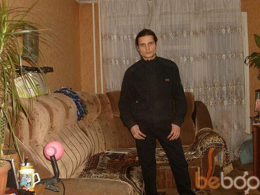 Фото мужчины Annika, Усть-Каменогорск, Казахстан, 31