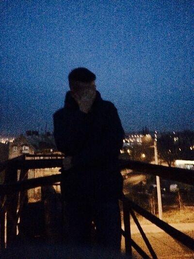 Фото мужчины Станислав, Киев, Украина, 24