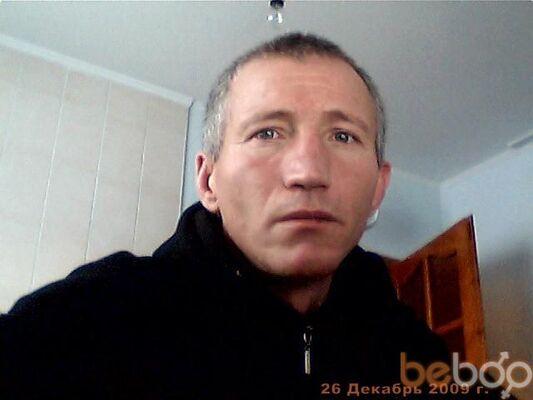 Фото мужчины artur01, Кишинев, Молдова, 45