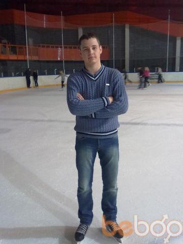 Фото мужчины vovka, Брест, Беларусь, 28