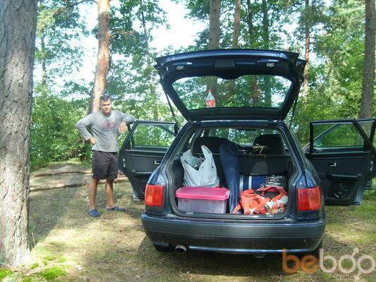 Фото мужчины igor, Рига, Латвия, 36