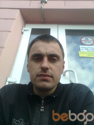 Фото мужчины Varlam22, Лида, Беларусь, 33