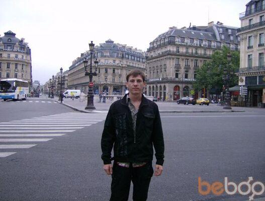 Фото мужчины Александр, Ташкент, Узбекистан, 29
