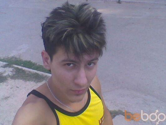 Фото мужчины Шоха, Ташкент, Узбекистан, 25