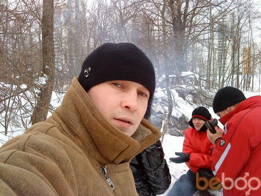 ���� ������� Andrey080, ������, ������, 36