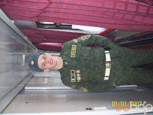 Фото мужчины dimon, Брест, Беларусь, 27