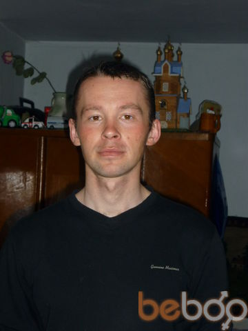 Фото мужчины pavel, Красноярск, Россия, 33