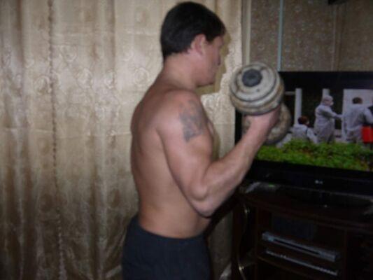 ���� ������� Boss serov, �����, ������, 31