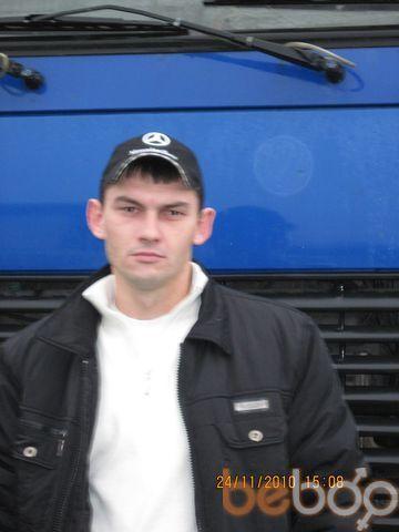 Фото мужчины serega28, Жодино, Беларусь, 33