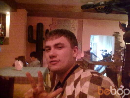 Фото мужчины Anatolii, Астана, Казахстан, 31