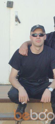 Фото мужчины Gleb, Воронеж, Россия, 30