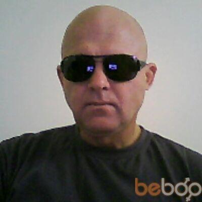 Фото мужчины evgen, София, Болгария, 53