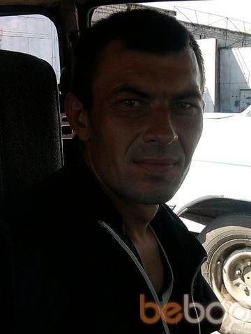 Фото мужчины slava, Магнитогорск, Россия, 33