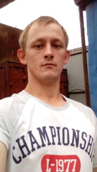 Фото мужчины Иван, Владивосток, Россия, 26