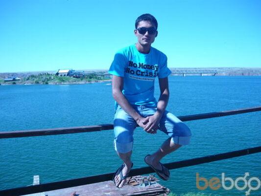 Фото мужчины ashka1111, Алматы, Казахстан, 32
