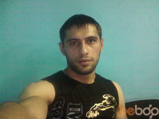 Фото мужчины armen 008, Ереван, Армения, 29