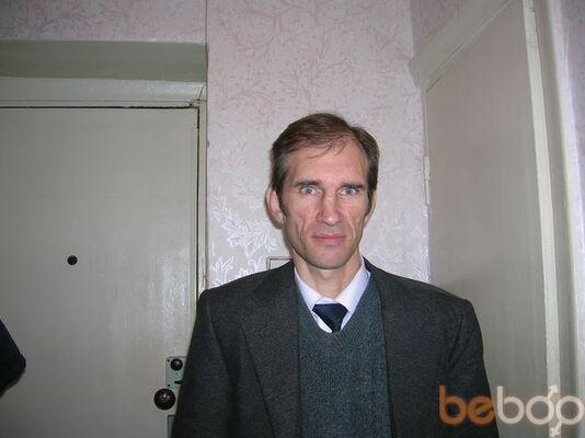 Фото мужчины leschij, Воронеж, Россия, 51