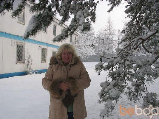 ���� ������� laura, ������, ��������, 56