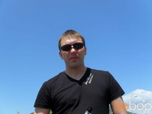 Фото мужчины Азат, Петропавловск-Камчатский, Россия, 33